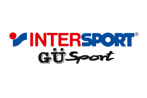 Intersport Gü Sport Logo