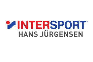 Intersport Jürgensen Logo