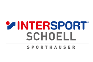 Intersport Schoell Logo
