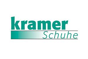 Kramer Schuhe Logo