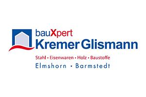 Kremer Glismann Logo