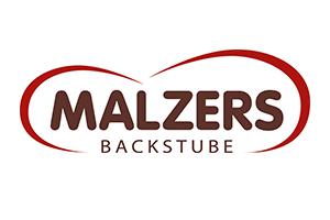 Malzers Backstube Logo
