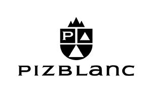 Pizblanc Logo