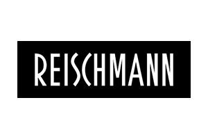 Reischmann Logo