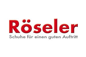 Röseler Logo