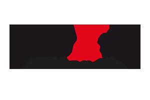 Sport Luck Logo