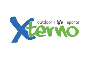 Xterno Outdoor Logo