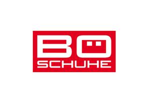 Bödecker Schuhe Logo