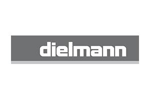 dielmann Logo
