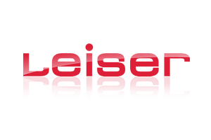 Leiser Logo