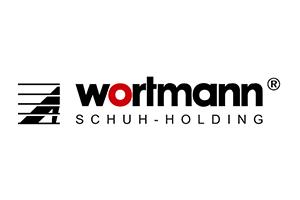 wortmann Schuh-Holding Logo