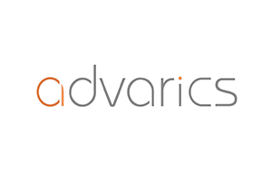 advarics logo