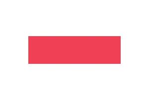 dilax logo
