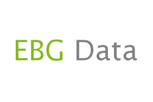 ebg data logo