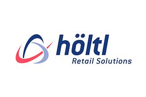 hoelt retail solutions logo