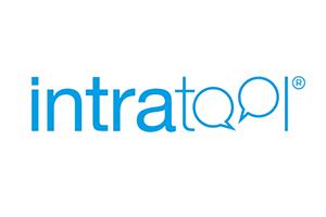 intratool logo