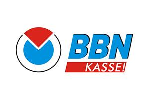 BBN Kasse Logo