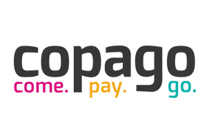 copago Logo