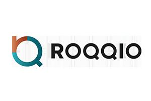 Roqqio Logo