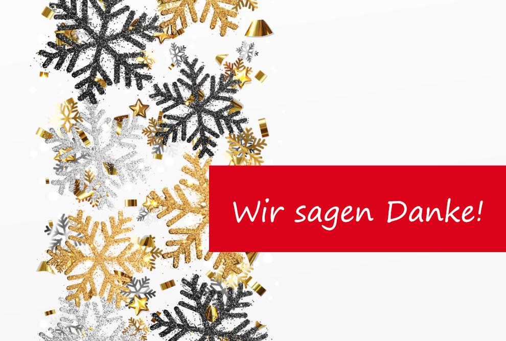 Weihnachten 2020 | www.seak.de